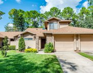 391 Winchester Place, Longwood image