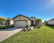 12727 Fairway Cove Ct, Fort Myers image