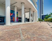 4010 S Ocean Dr Unit #R2906, Hollywood image
