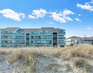418 Carolina Beach Avenue N Unit #1c, Carolina Beach image