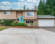 20304 13th Dr SE, Bothell image