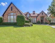 5101 N Meadow Ridge Circle, McKinney image