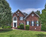 255  Choate Avenue, Fort Mill image