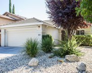 1511  Alyssum Way, Roseville image