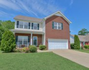 2120 Burgess Ln, Spring Hill image