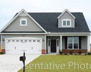 3054 Honey Clover Ct., Longs image