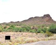 26401 N El Pedregal Circle Unit #11, Queen Creek image