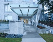 389 W 59th Avenue Unit 404, Vancouver image