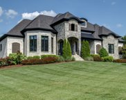 822 Pine Terrace Dr, Brentwood image