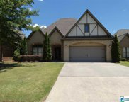 1245 Overlook Dr, Trussville image
