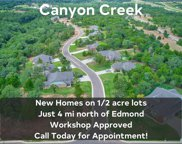 8765 Overlook, Edmond image