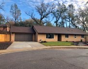 2517 Smith Ave, Shasta Lake image