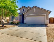 2535 S Martingale Road, Gilbert image