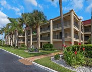 868 Bayway Boulevard Unit 206, Clearwater image