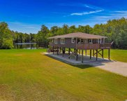 820 Rowe Pond Rd., Conway image