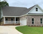 32120 Goodwater Cove, Spanish Fort, AL image