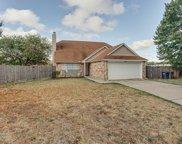 6916 Amber Drive, Fort Worth image