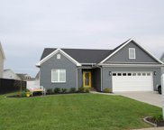 13209 Prairie Drive, Evansville image