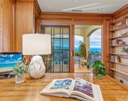 34292 Shore Lantern, Dana Point image