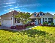 431 Plantation Oaks Dr., Myrtle Beach image