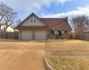 608 S Silver Leaf Drive, Moore image