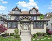 518 South Elmwood Avenue, Oak Park image