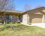41505 Clinton Grove, Clinton Township image