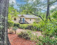 4924 Millers Trace, Duluth image