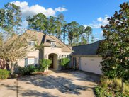 432 Belle Pointe  Drive, Madisonville image