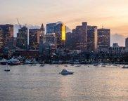 45 Lewis St Unit 215, Boston image