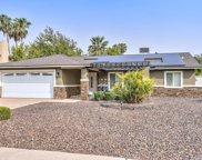 2432 W Hearn Road, Phoenix image