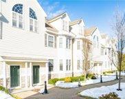 39 Maple Tree  Avenue Unit 36, Stamford image