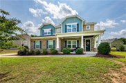 8529 Olde Stonegate  Lane, Mint Hill image