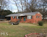 39 Shady Ln, Trion image