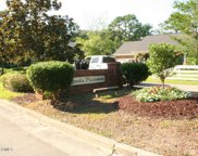7019 Orchard Trace, Wilmington image