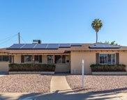 13241 N 33rd Avenue, Phoenix image