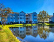 2269-A Essex Dr. Unit A, Surfside Beach image