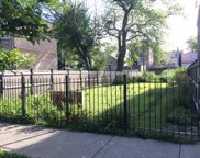 621 North Monticello Avenue, Chicago image