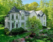 326 Rock Ridge Court, Franklin Lakes image