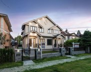 2032 W 42nd Avenue, Vancouver image