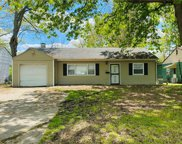 6243 Raleigh Drive, Indianapolis image
