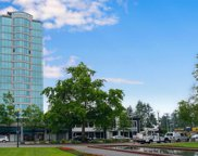 32330 South Fraser Way Unit 702, Abbotsford image