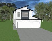 7687 Cub Creek Way, Horace image