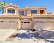 3800 S Cantabria Circle Unit #1086, Chandler image