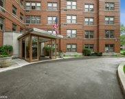 1585 Ridge Avenue Unit #204, Evanston image