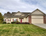 226 Tommotley Drive, Loudon image