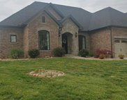 1429 Rippling Waters Circle, Sevierville image