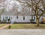 5658 Rosslyn  Avenue, Indianapolis image