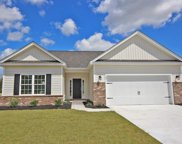 216 Palm Terrace Loop, Conway image