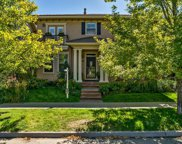 7968 East 25th Avenue, Denver image